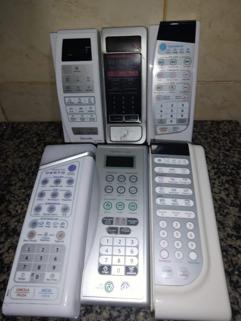 Conserto de Microondas em BH - Compramos e Vendemos (2020)